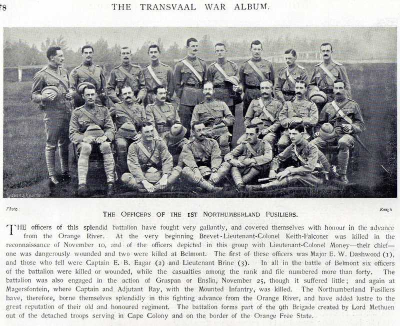 NorthumberlandFusiliersOfficers1900SAfrica001.jpg