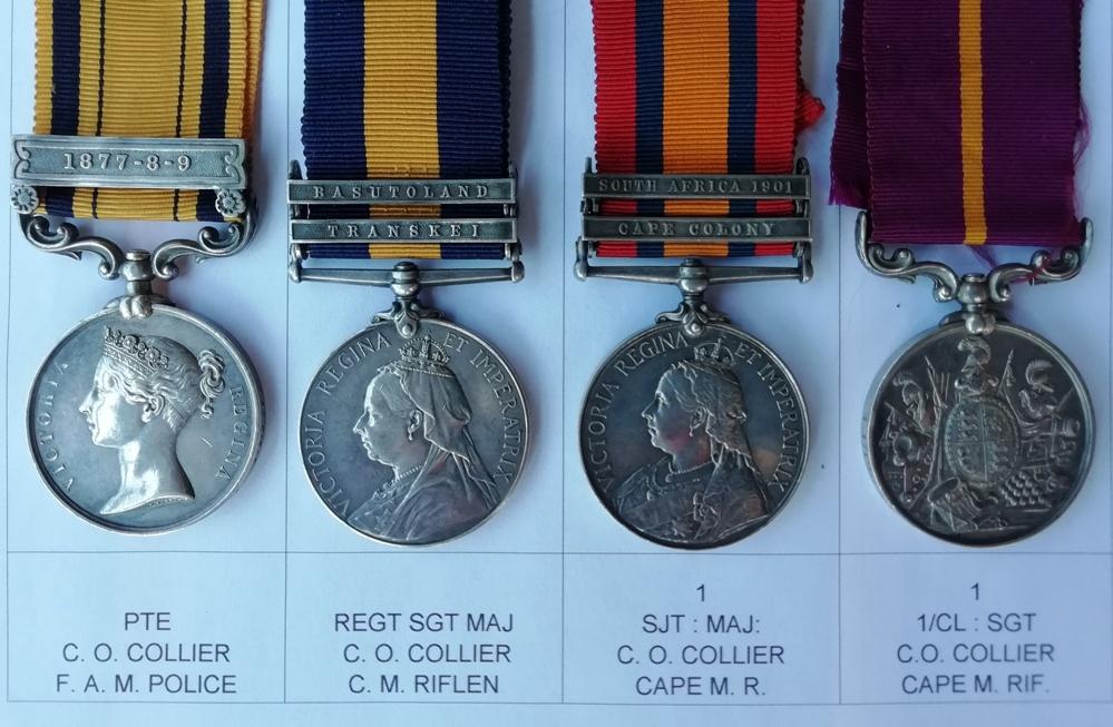 MedalGroupForum.jpg