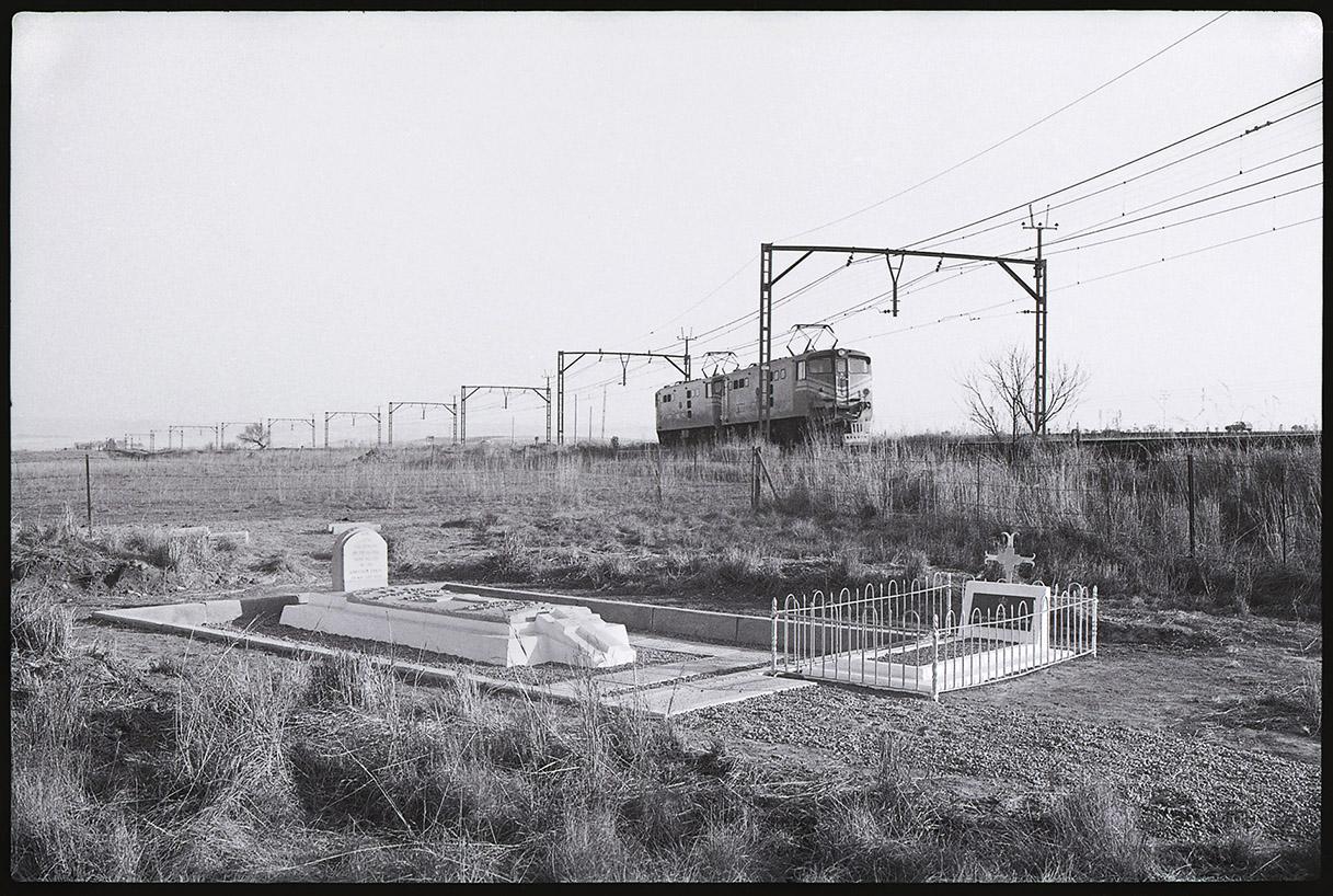 Armoured_Train_1978_D_ss.jpg