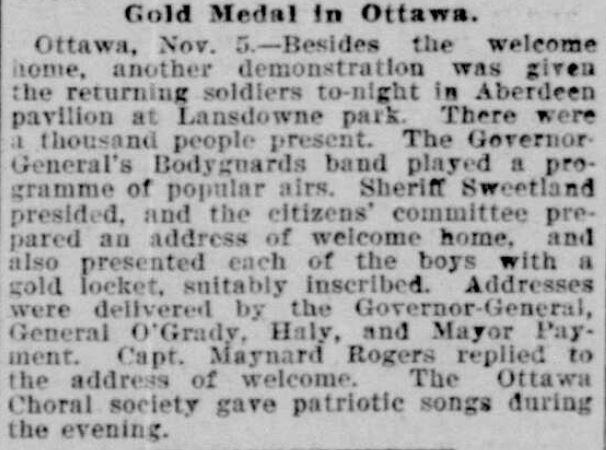 Ottawa_Tribute_Winnipeg_Free_Press_07_11_1900.JPG