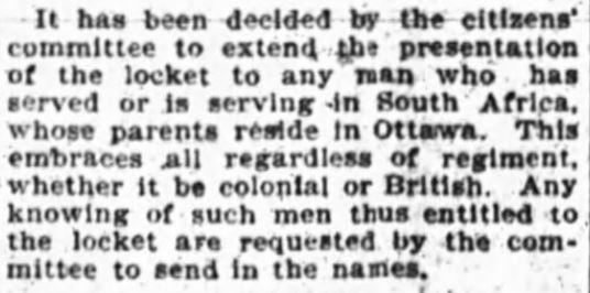 Ottawa_locket_extended_Ottawa_Journal_05_Jan_1901.JPG