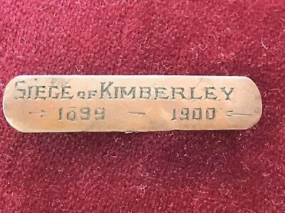 Boer-War-Siege-Of-Kimberley-1899-1900.jpg