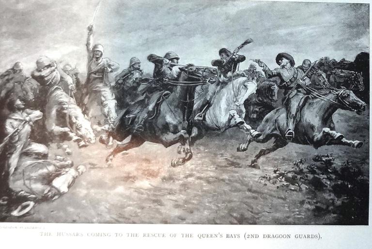 Anglo Boer War - Anglo Boer War - Recent Topics - Boer War Forum