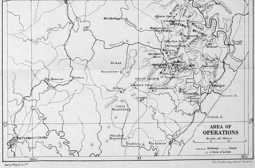 1906map2.jpg