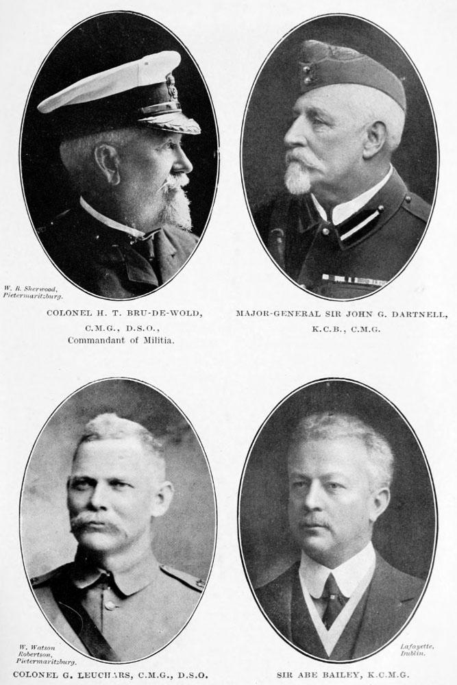 1906var.jpg
