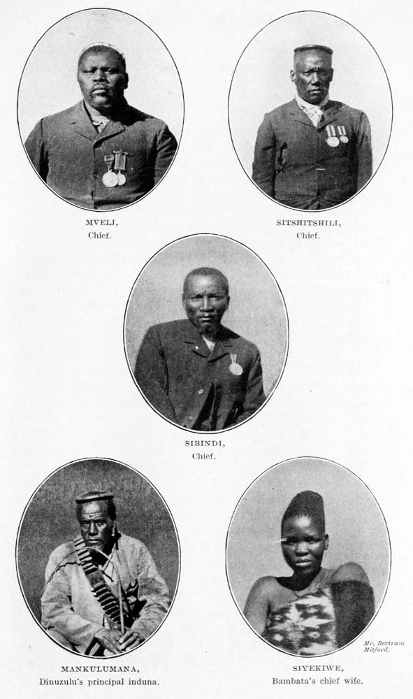1906var4.jpg