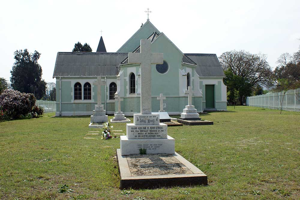 AnglicanChurchgraves2lr.jpg