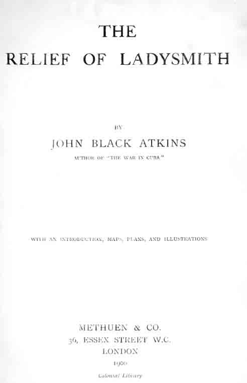 Atkins_cover.jpg