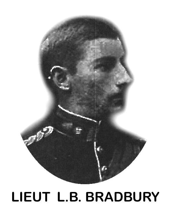 BRADBURYL.B.LIEUT1.jpg