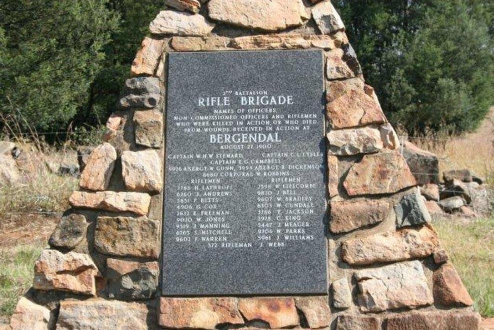 Bergendal_RifleBrigade.jpg