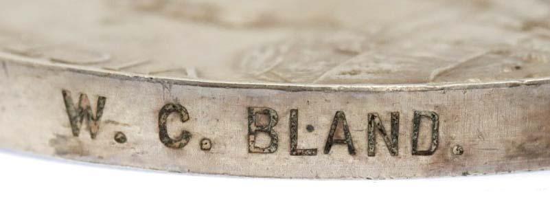 BlandWC1.jpeg