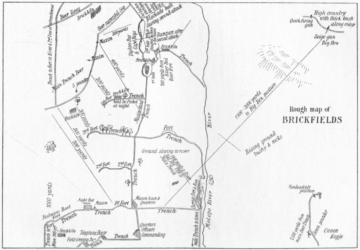 Brickfieldsplan.jpg