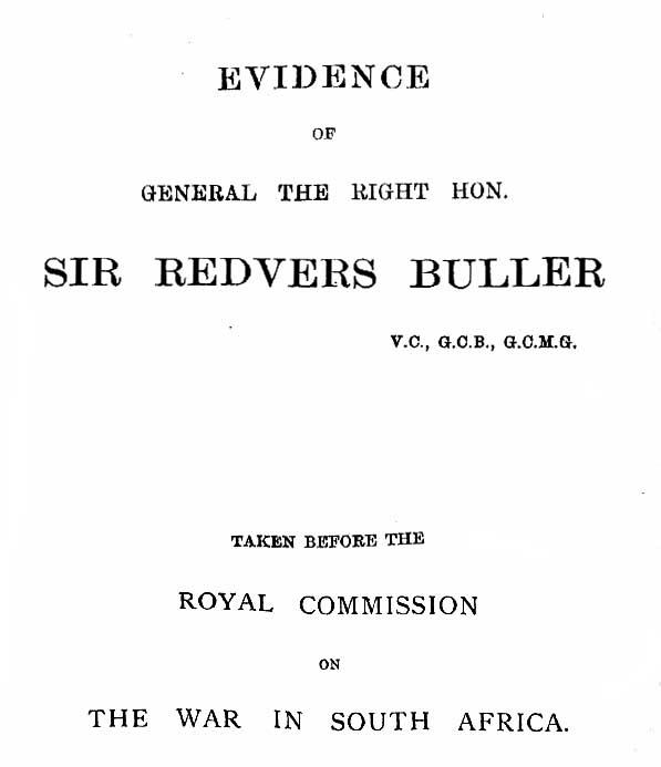 Buller_evidencecopy.jpg