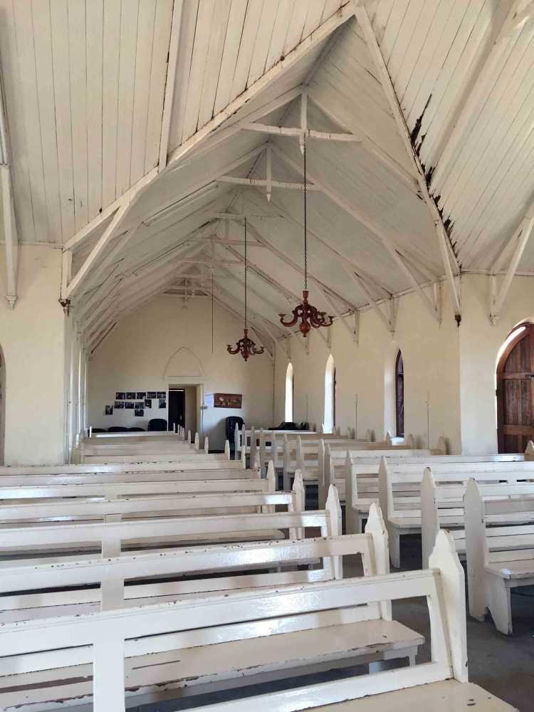 Church2lr.jpg