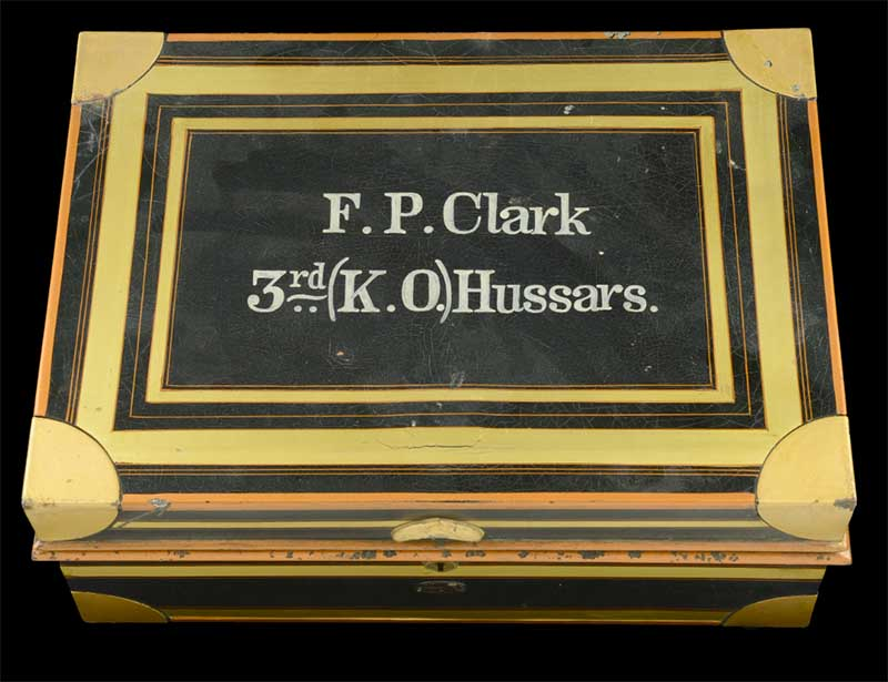 ClarkFP2.jpg
