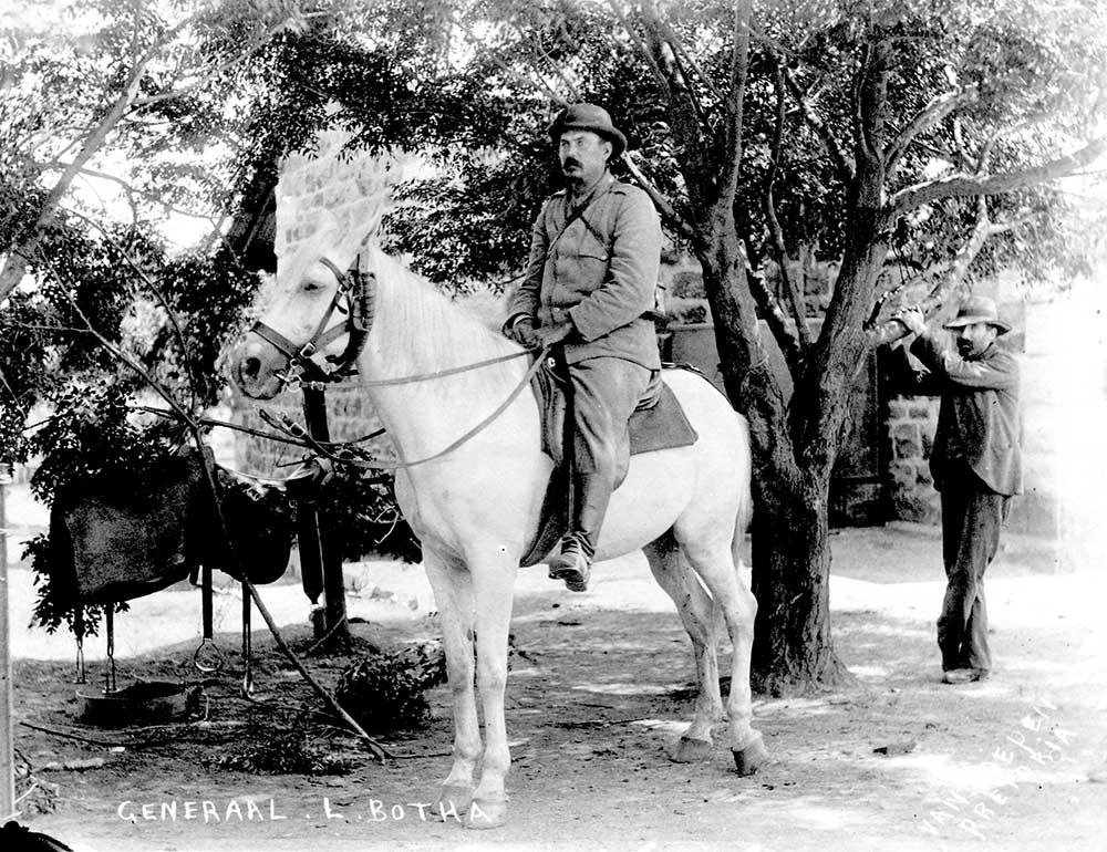 GeneralLouisBothaatGlencoe.jpg