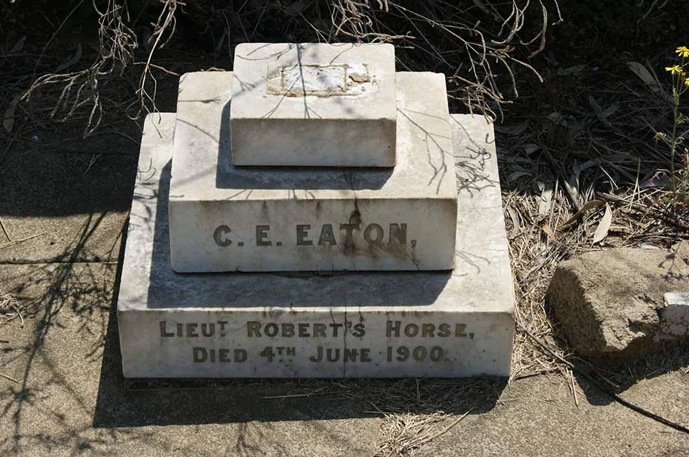 Grave-EatonCElr.jpg