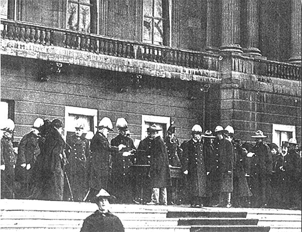 LSH_AndNIllust_Feb_1901.png