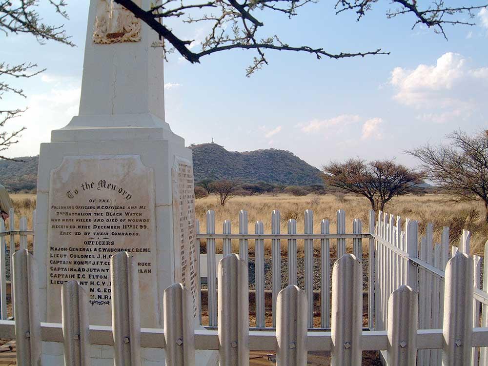 Magersfontein-BlackWatchmemorial1lr.jpg