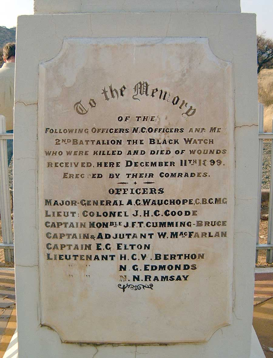Magersfontein-BlackWatchmemorial2lr.jpg