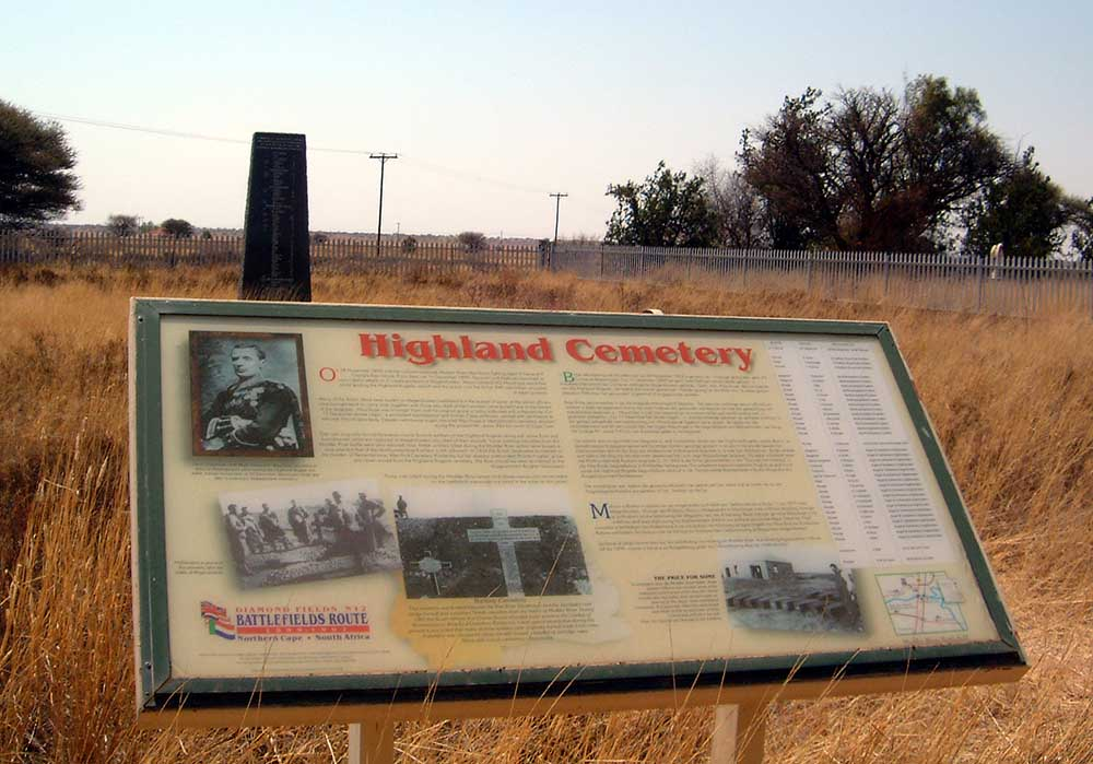 Magersfontein-HighlandCemetarylr.jpg