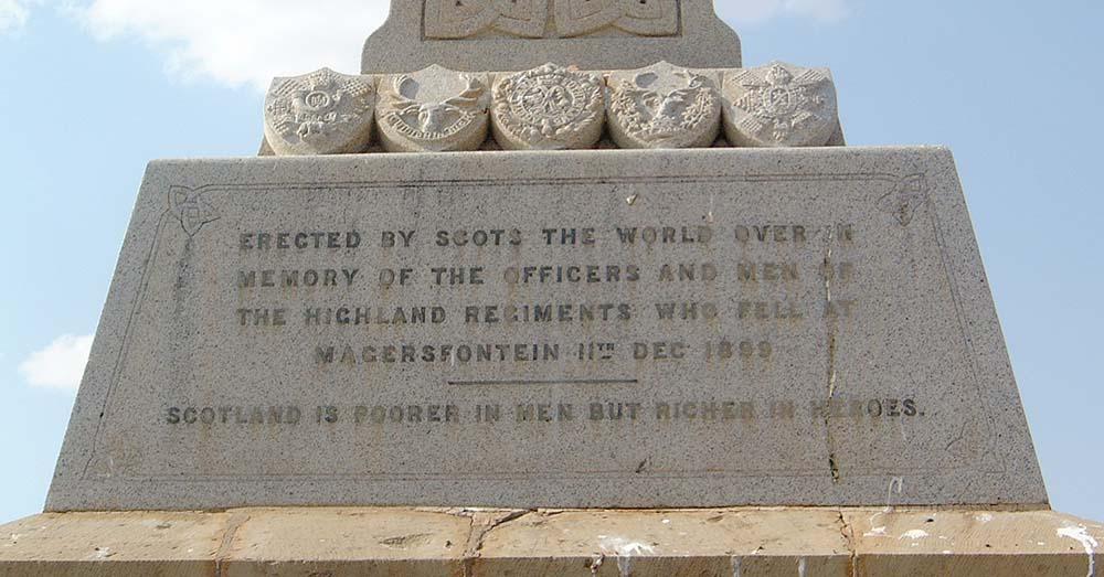 Magersfontein-Highlandmemoriallr.jpg
