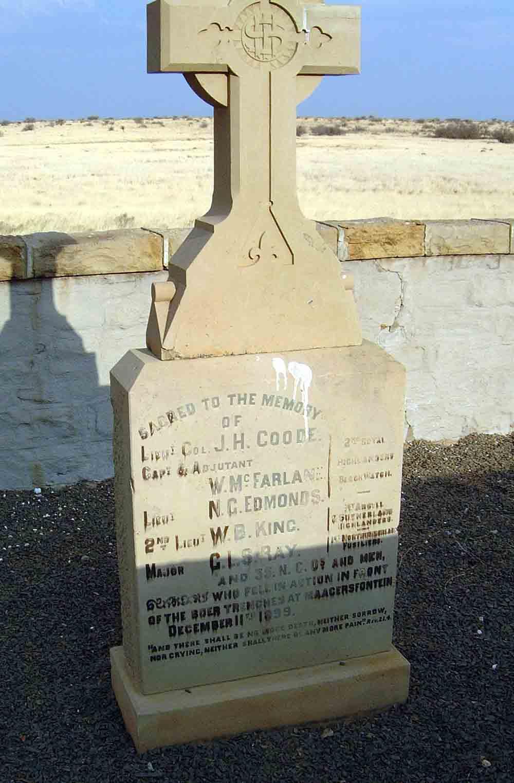 Magersfontein-memorial2lr.jpg