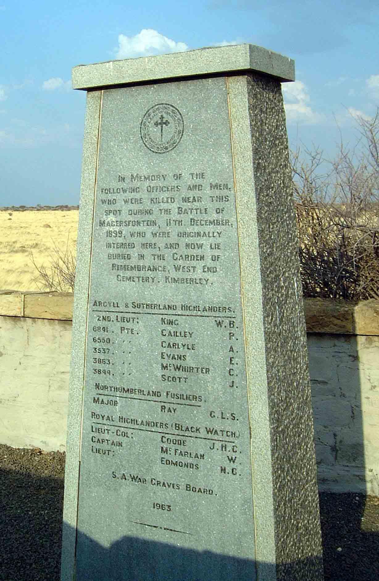 Magersfontein-memoriallr.jpg