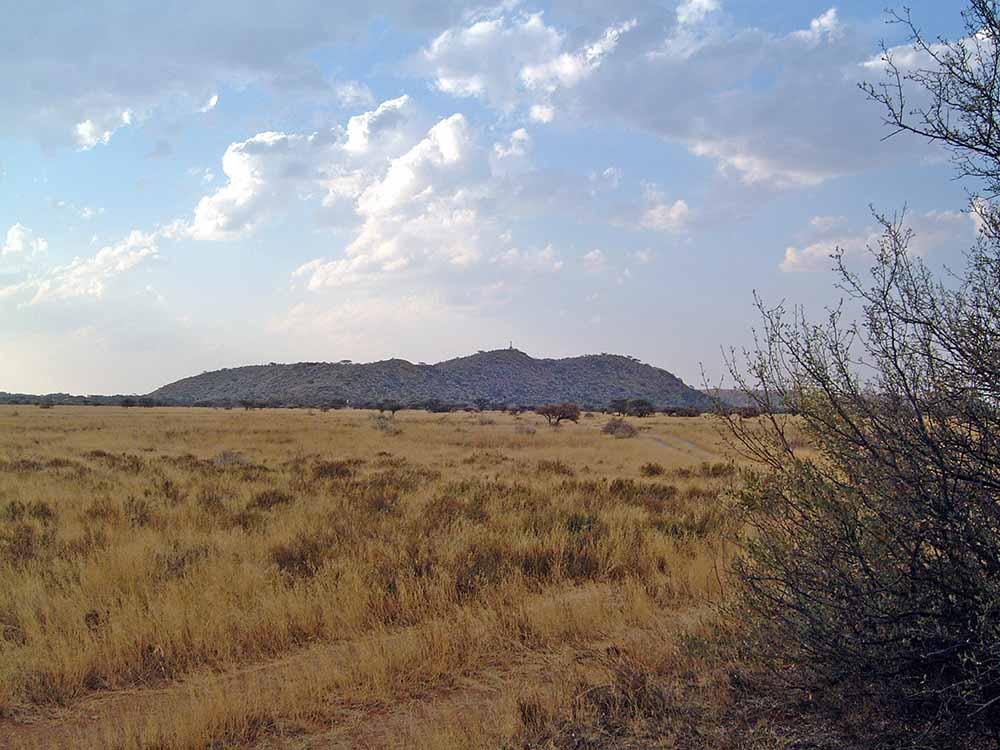 Magersfontein13lr.jpg