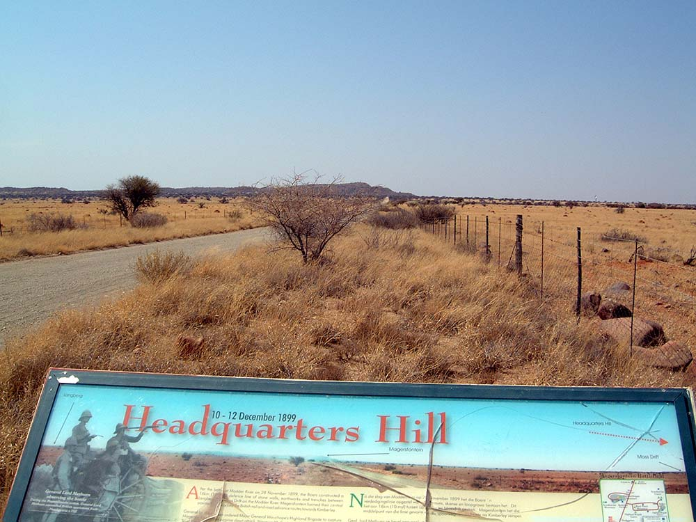 MagersfonteinHQHilllr.jpg