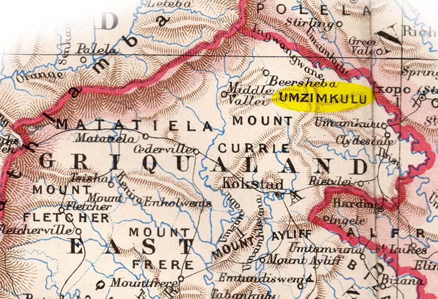 Map-Umzimkulu.jpg