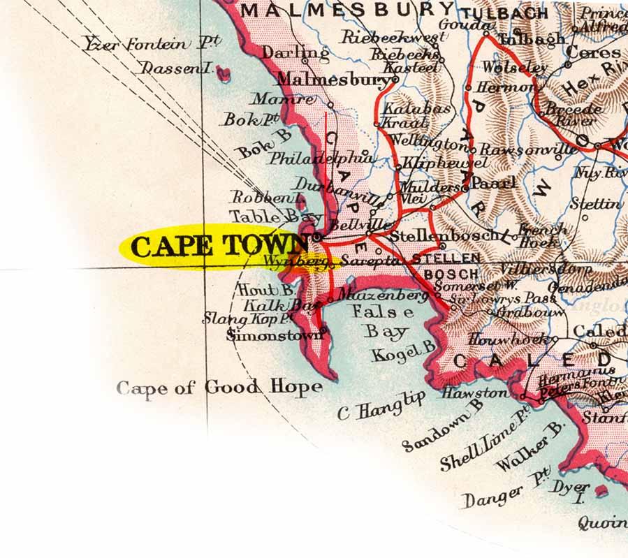 Map_CapeTown.jpg