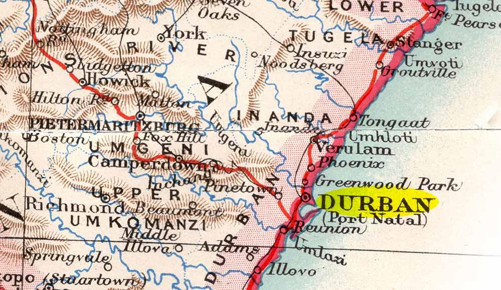 Map_Durban.jpg
