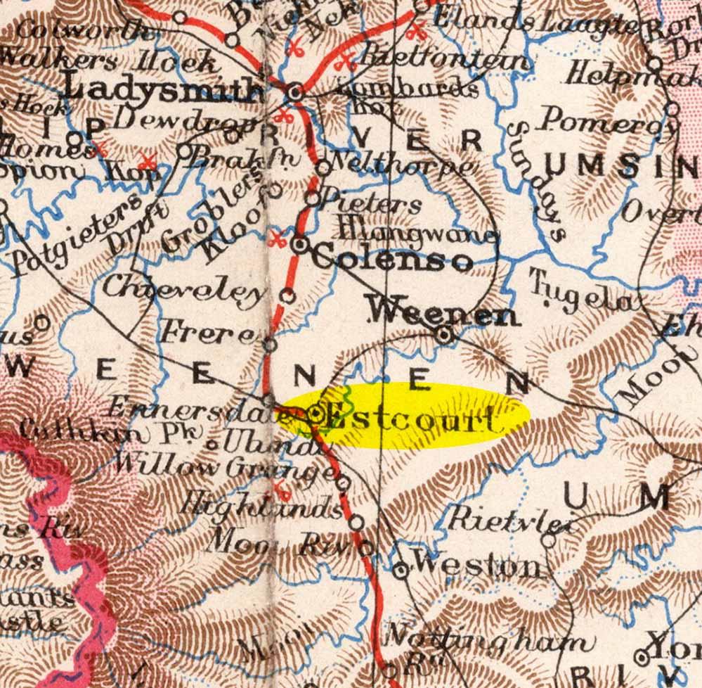 Map_Estcourt.jpg