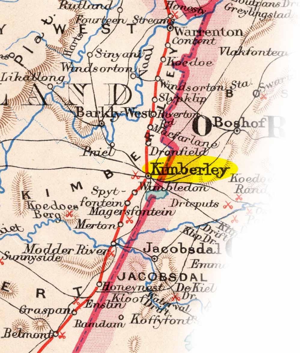 Map_Kimberley.jpg