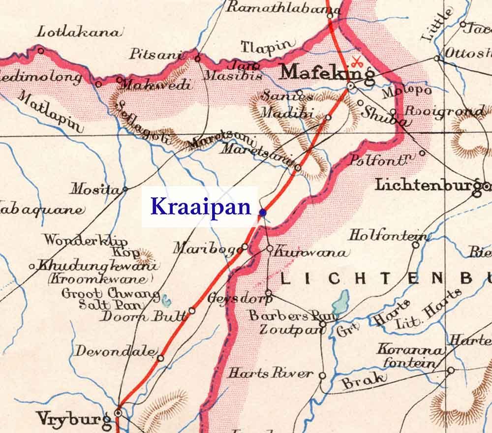 Map_Kraaipan.jpg