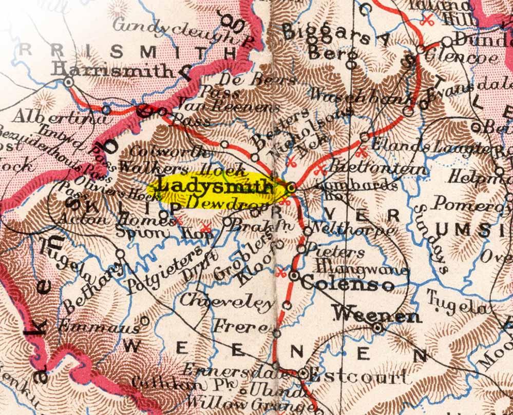 Map_Ladysmith.jpg