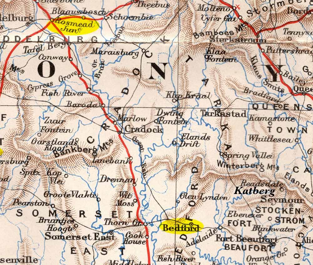 Map_RosmeadBedford.jpg