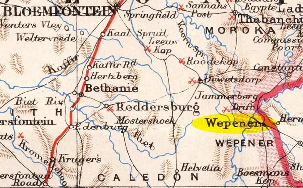 Map_Wepener.jpg
