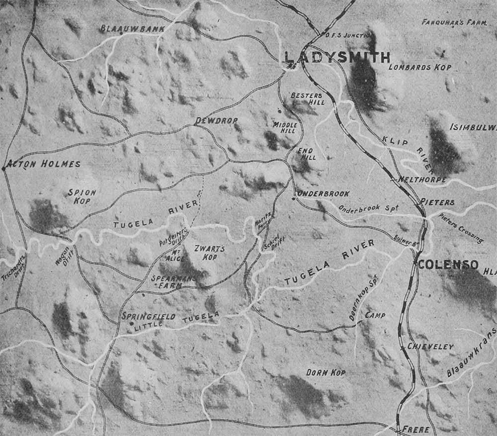 MapsouthofLadysmith.jpg