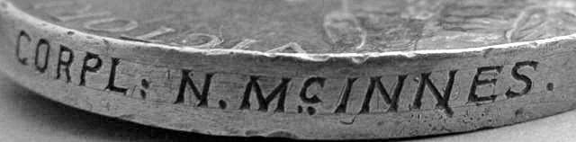 McInnes1.jpg