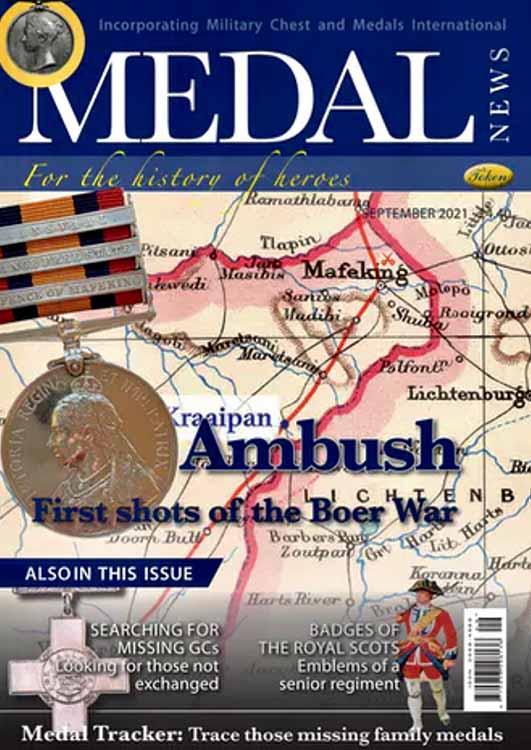 MedalNewsSep21coverlr2.jpg