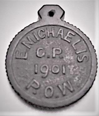 MichaelisE2.jpg