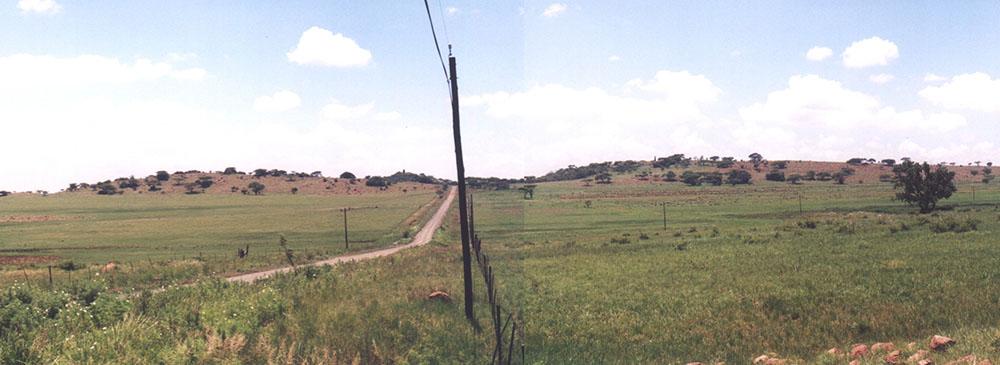 Panoramalr.jpg