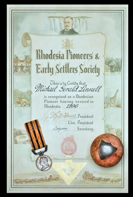 Pioneer_certificate.jpg