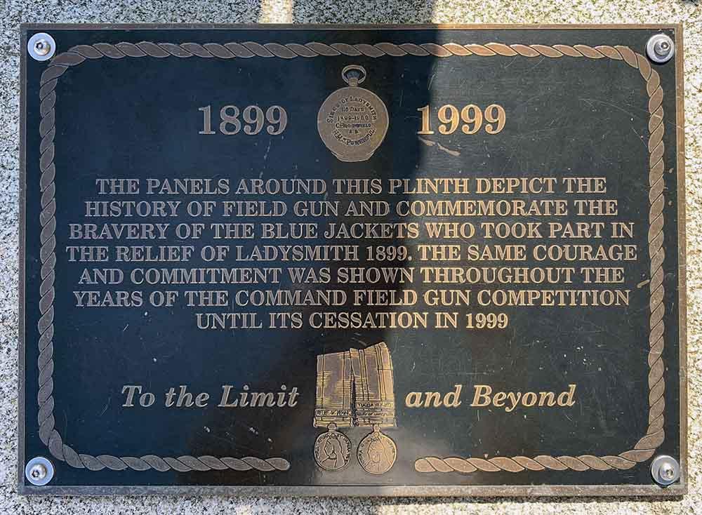 Portsmouth_plaque.jpg