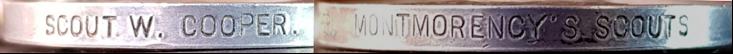 QSAnaming_Montmorencys.png