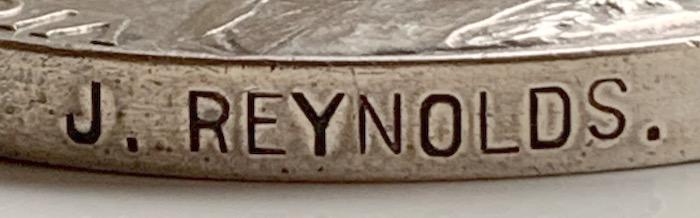 ReynondsJ1.jpg