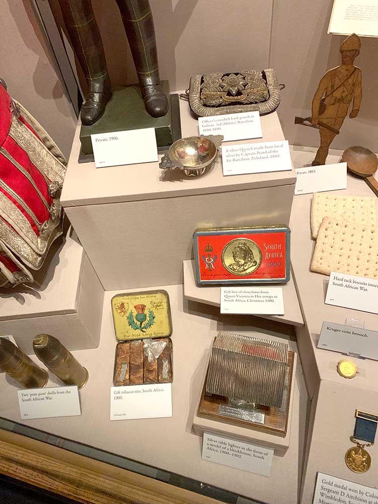 RoyalScotsMuseum108l.jpg