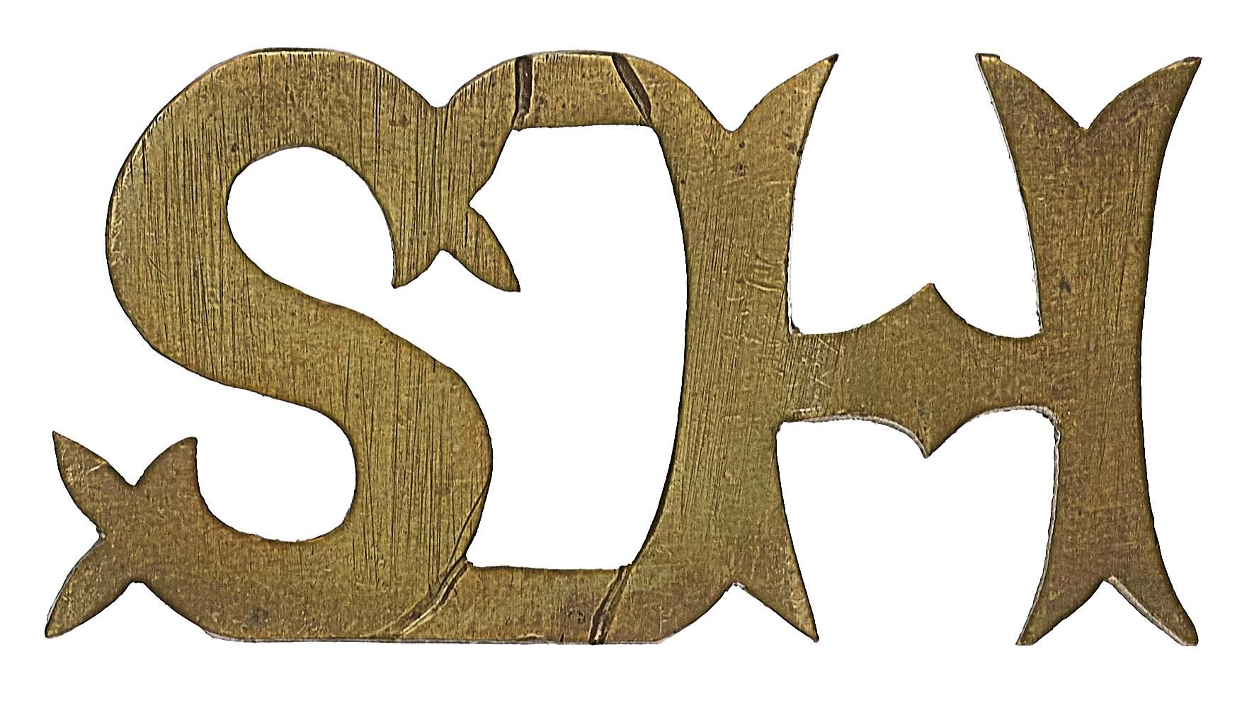 StH.jpg